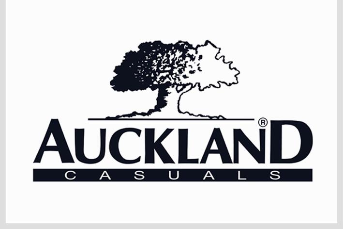 Auckland Casuals Deventer
